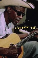 Lightnin' Les