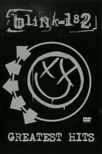 Blink-182: Greatest Hits