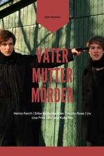 Vater Mutter Mörder