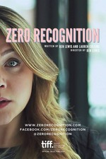 Zero Recognition