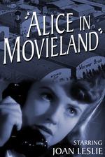 Alice in Movieland