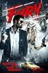 Fury: The Tales of Ronan Pierce