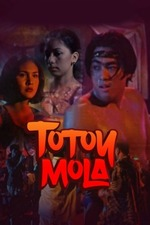 Totoy Mola