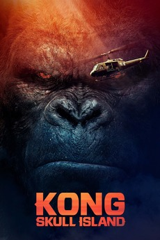 Image result for kong: skull island