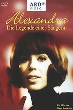 Alexandra – die Legende einer Sängerin