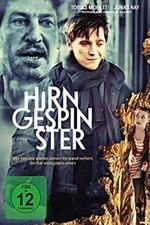 Hirngespinster