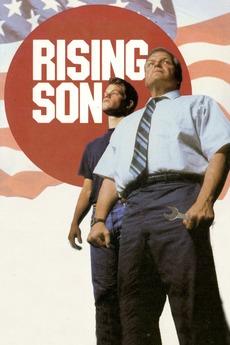 220305-rising-son-0-230-0-345-crop.jpg?k