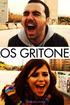 Los Gritones