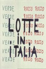 Struggles in Italy
