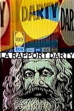 Le Rapport Darty