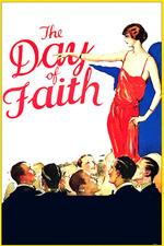 The Day of Faith
