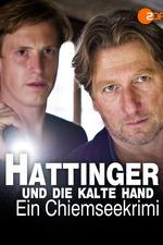 Hattinger und die kalte Hand