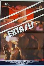 Ekstase - Der Prozeß gegen die Satansmädchen