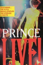 Prince: The Sacrifice Of Victor