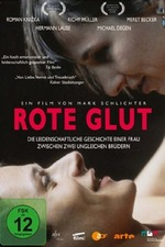 Rote Glut