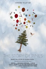 The Story of Pines