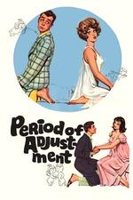 Period of Adjustment