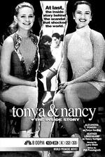 Tonya & Nancy: The Inside Story