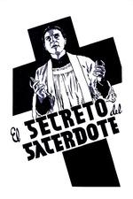 El secreto del sacerdote