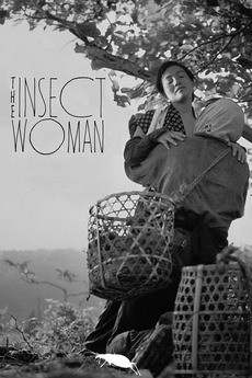 22138-the-insect-woman-0-230-0-345-crop.