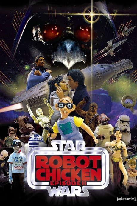 Nonton Film Star Wars: Episode VIII - The Last Jedi