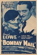 Bombay Mail