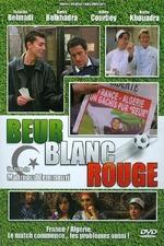 Beur Blanc Rouge