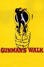 Gunman's Walk