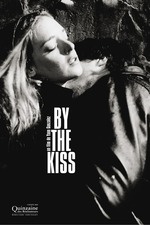 By the Kiss