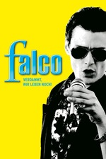 Falco: Damn It, We're Still Alive!