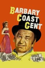Barbary Coast Gent