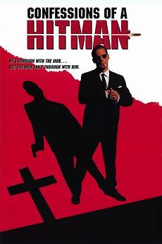 hitman 2 movie cast