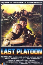 Last Platoon