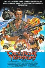 Crossbone Territory