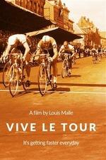 Vive Le Tour !