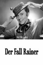 Der Fall Rainer