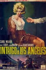 Intrigue in Los Angeles