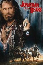 Jonathan of the Bears