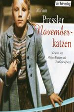 Novemberkatzen