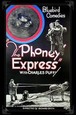 The Phoney Express