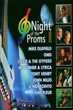 BBC Proms - Night of the Proms