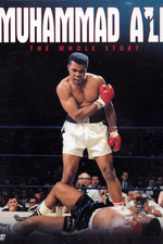 Muhammad Ali The Whole Story