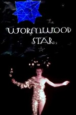 The Wormwood Star