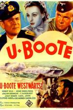 U-Boat, Course West!