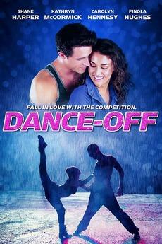 Dance Off Film