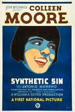 Synthetic Sin