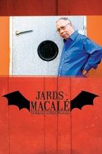 Jards Macalé - Um Morcego na Porta Principal