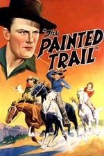 The Painted Trail