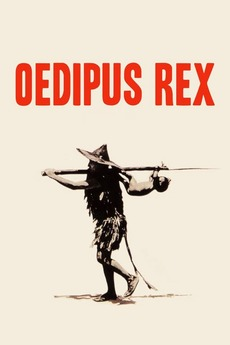 a review of the basic plot of sophocles oedipus rex Get this from a library sophocles' oedipus rex [harold bloom] -- a collection of eight critical essays on the classical tragedy, arranged in the chronological.