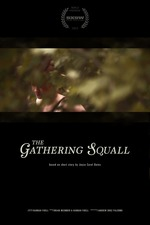 The Gathering Squall